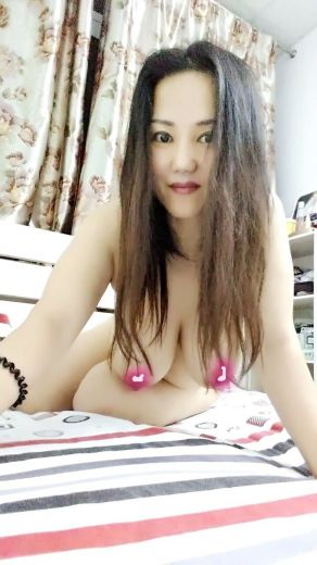 Masha new girl
